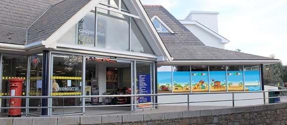 Pet Shops In Jersey Channel Islands
