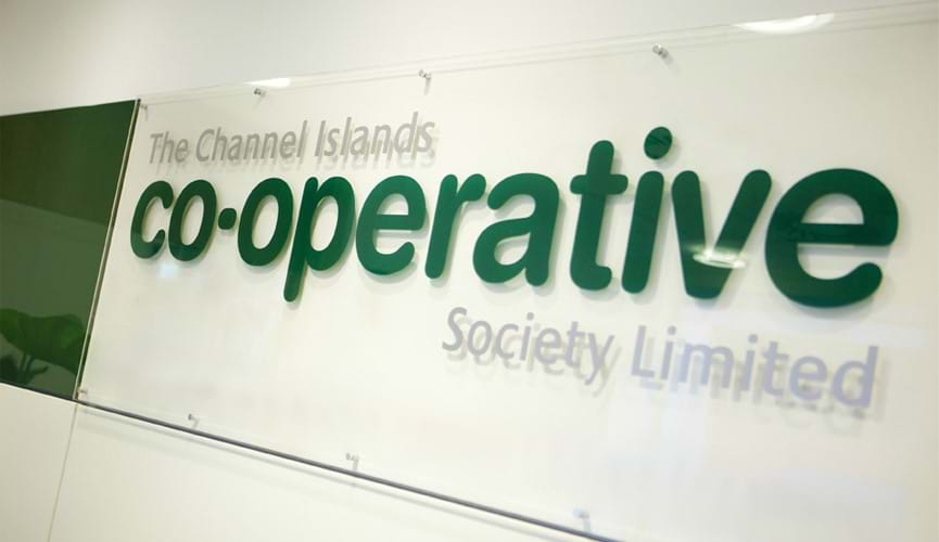 Channel Islands Co-op to reduce the use of plastic across its stores