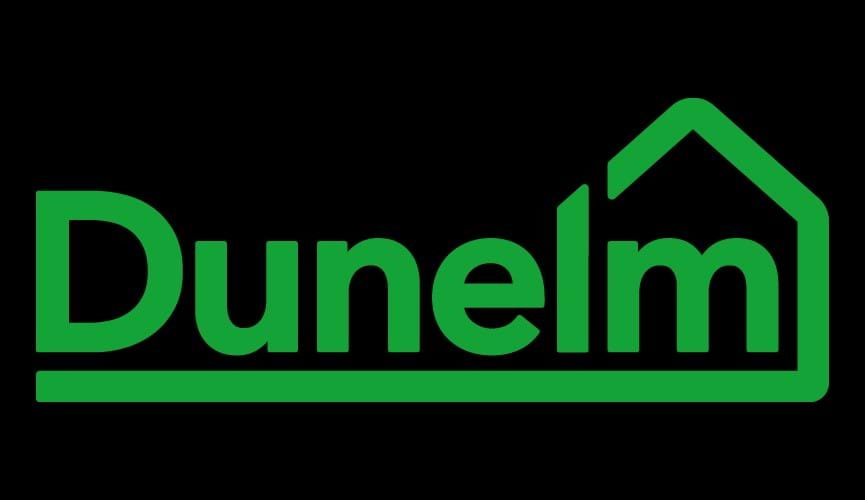 Leading homeware retailer Dunelm to move into Grand Marché, St Helier