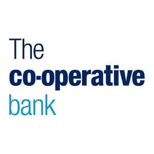 Sale of Co-operative Bank