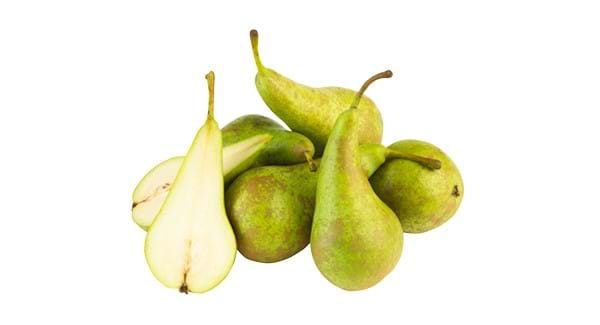 BUY 2 FOR £3.15 | Co-op Conference Pears/ Royal Gala Apples