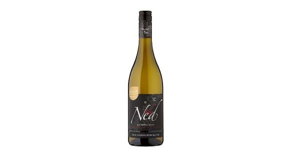 SAVE | The Ned Sauvignon Blanc 75cl