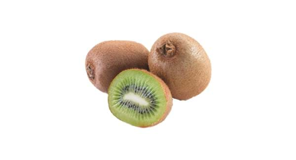 GREAT VALUE | Co-op Kiwi Fruit Per Pack