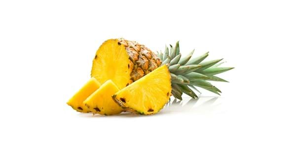 GREAT VALUE | Co-op Gold Pineapple Each