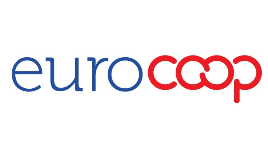Euro Coop Presidency hosted in the Channel Islands for the first time