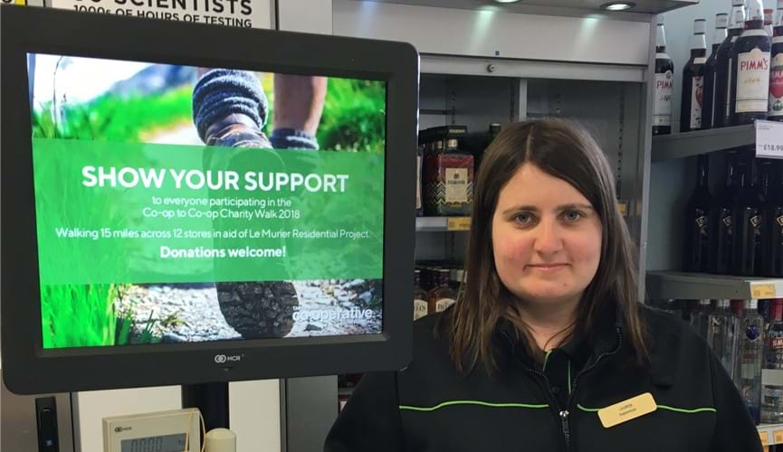 Co-operative Fortnight Round Up