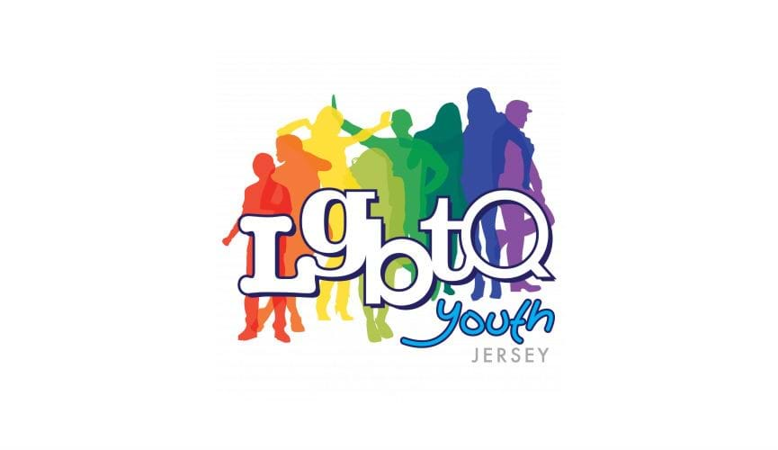 How we've helped LGBTQ Youth Jersey this summer