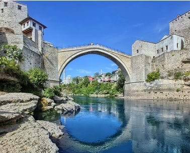 DUBROVNIK AND THE HIGHLIGHTS OF MONTENEGRO - TRAVELSPHERE