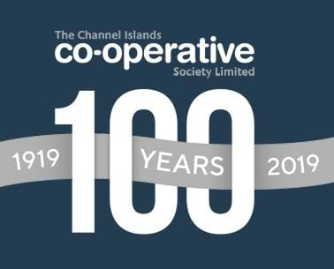 We've been making a real difference in the Channel Islands for 100 years.