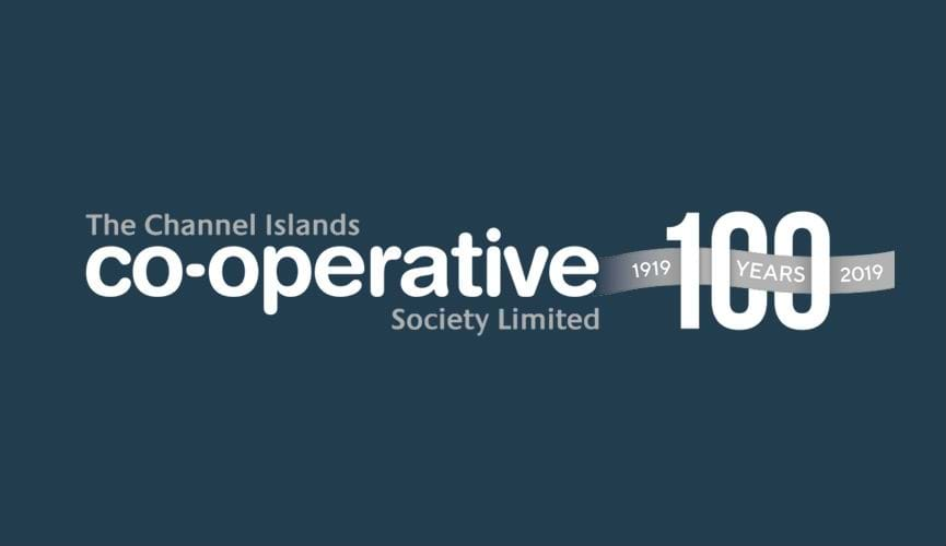 The Channel Islands Co-operative Society announces 100 year celebrations