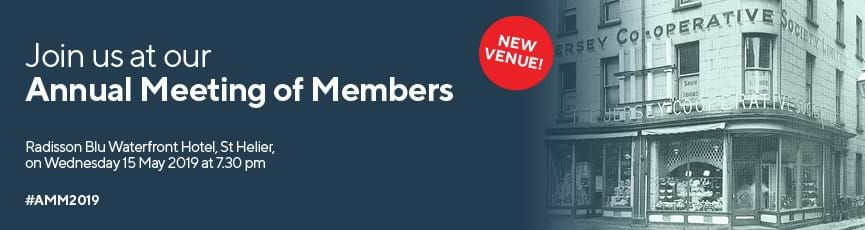 Members Meetings