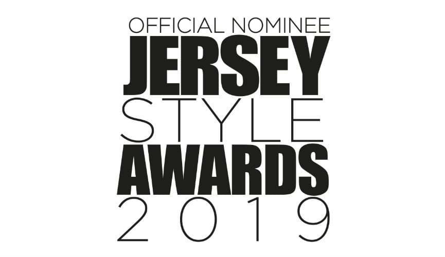 Co-op receives a nomination in the Jersey Style Awards 2019