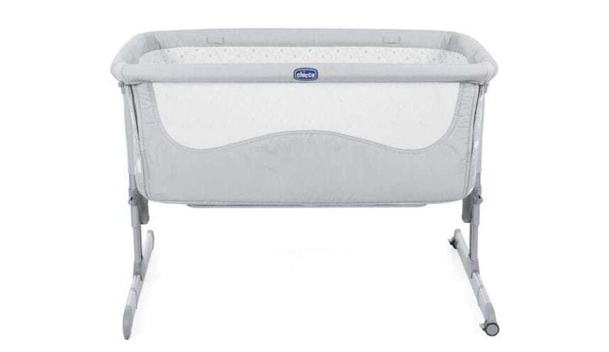 Module - Chicco Next2Me Elegance bed cot