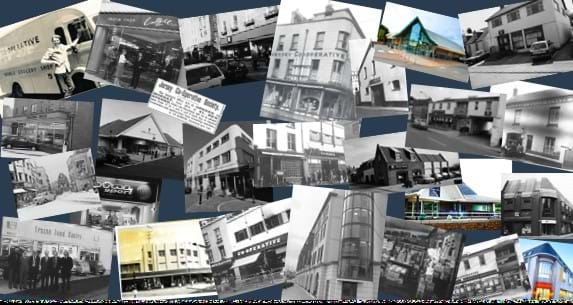 We've been making a real difference in the Channel Islands for over 100 years.