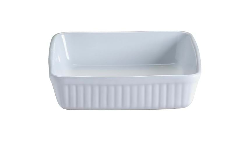 Mason and Cash classic collection 24cm square server dish