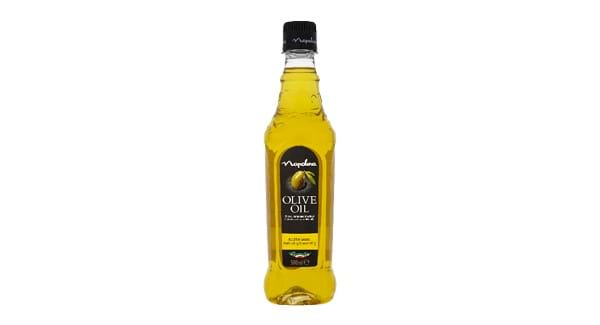 HALF PRICE | Napolina Olive Oil 500ml
