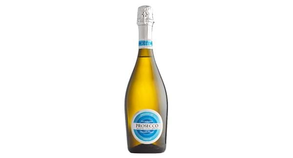 SAVE £2.50 | Scalini Prosecco 75cl