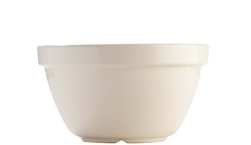 MC original S24 pudding basin 20cm