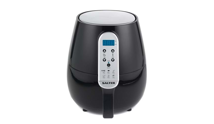 Salter XL Digital Hot Air Fryer